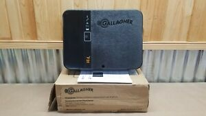 Gallagher Electric Fence Controller F31 G21920 2 3 Joule Retail 1 000