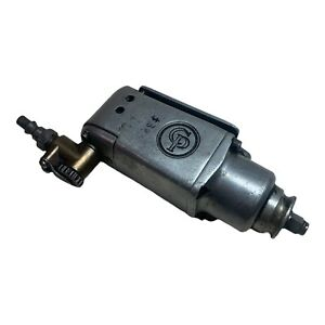 Chicago Pneumatic Made For Sears Craftsman Air Impact Wrench 1 2 Drive