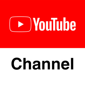 Youtube Channel business more Than 28k Monetized Great Start