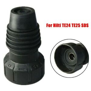 For Hilti Te24 Te25 Sds New Drill Chuck Adapter Fits New Rotary Hammer