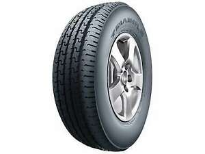 4 New St235 85r16 Triangle Tr653 Load Range G Tires 235 85 16 2358516