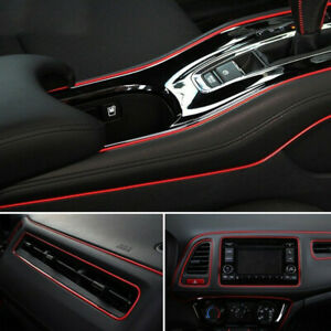 Smoked 15 Led Brake Light Drl Trailer Hitch Cover Fit 2 Towing Hauling New