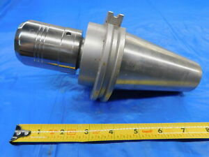 Cat50 Schunk 29143014 3 4 I d Sino r Universal Tool Holder 95 Mm Projection 75