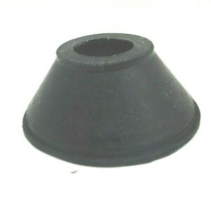 Reproduction Steering Tie Rod Boot For Ford Jubilee Naa 600 800 Tractors 8m3332