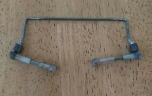 Vintage Team Associated RC10 Front Sway Bar Nice Condition $14.99