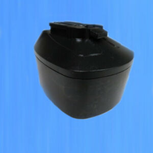New Stryker System 5 4115 Battery Non oem