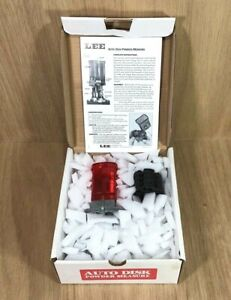 Lee 90578 Auto Disk Powder Measure Assembly $37.95