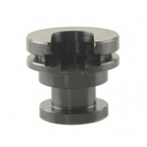 Rcbs 99200 Herters Press Shell Holder Adapter Free Same Day Shipping