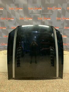 2013 Ford Mustang Gt California Special Oem Hood Local Pick Up Only