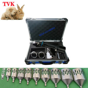 Portable Veterinary Tplo Saw Power Tools surgical Orthopedic Instruments System