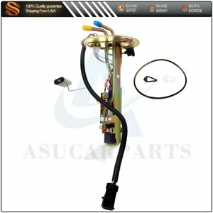Electric Fuel Pump Fits Ford Expedition 4 6l 5 4l 1999 2002 P2541s E2298s