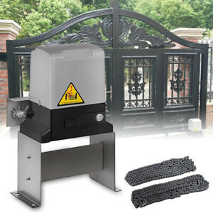 Drain Cleaner 500w Auger Pipe Cleaning Machine With Cable Cutting Bits