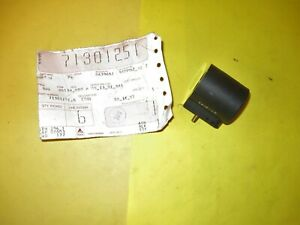 Nos Clutch Coil Fits Gleaner Combine Part 71301251