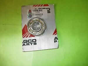 Nos Overdrive Bearing Fits Valtra Tractor Part Vla3992