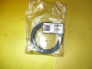 Nos Creep Gear Overdrive Seal Fits Valtra Tractor Part Vkh1400