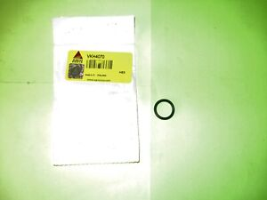Nos Creep Gear Overdrive O ring Fits Valtra Tractor Part Vkh4070