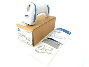 Symbol Ds6878 Barcode Scanner Ds6878 hc2000bvzww new