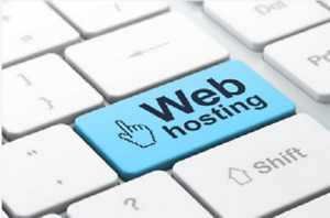 Unlimited Web Hosting Master Reseller Account
