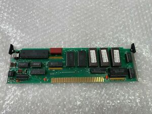 Eip Microwave 585 Microwave Pulse Counter Board 2020215 5260215 00