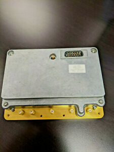 Hp Agilent 5086 7463 Low Band Assembly