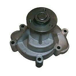 125 6030 Gmb Water Pump New For Range Rover Land Jaguar S Type Ford Thunderbird