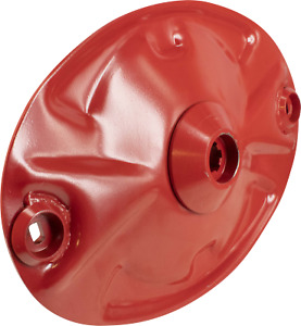 Disc 56200700 Fits Kuhn Gmd44 Gmd55 Gmd66 Gmd77