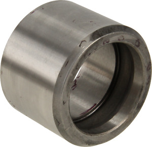 New 6k2702 Spacer Fits Cat 920