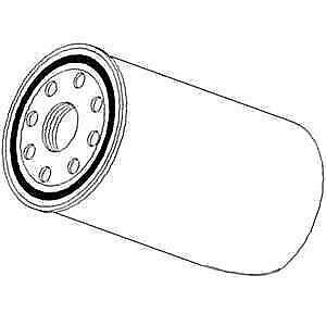 Filter 81863229 Fits Ford New Holland 5640 6640 6640o 7740 7740o