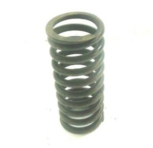 Used John Deere A Tractor Engine Cylinder Head Valve Spring A356r