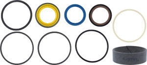 1372530 Hydraulic Cylinder Seal Kit Fits Cat 920 930 930r 930t
