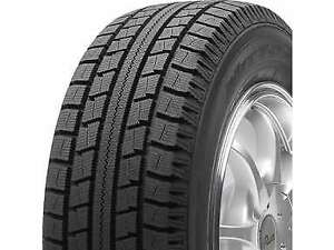 2 New 205 60r16 Nitto Nt Sn2 Winter Studless Tires 205 60 16 2056016