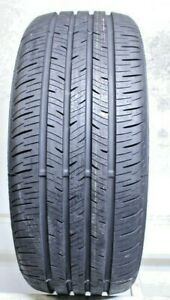 Used New Old Stock 235 45r18 2354518 Continental Conti Pro Contact 9 5 32 0367