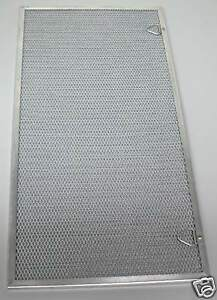 Bunn Cds 3 Air Filter Brand New Factory Part 28444 0000 P Last Ones Available