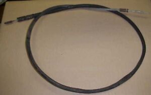 1957 58 Dodge chrysler Plymouth Torqflight Shift Cable