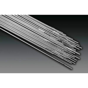 Er 308 308l Stainless Tig Wire 1 8 X 36 10 Pk