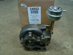 Banks Turbo W Big Head Actuator Fits 94 02 Dodge 5 9 Cummins