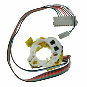 Turn Signal Switch For 72 76 Chevy Camaro Caprice Malibu Nova Impala