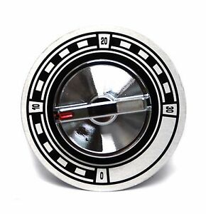 1pc 30 Minutes Mechanical Timer At 630 125vac7 5a 250vac15a With Ring Sound