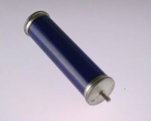 New 0 01uf 7000vdc High Voltage Oil Capacitor 0 01mfd 7000v