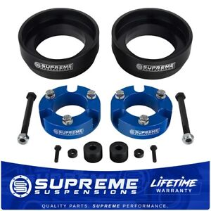 For 2003 2019 Toyota 4runner 3 1 5 Lift Level Kit Differential Drop 4wd Pro