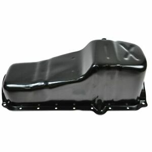 5 Quart Engine Oil Pan For Buick Cadillac Chevy Gmc Pontiac Oldsmobile Truck New