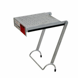 Work Platform For Little Giant Ladder Accessory Free Ship 10104