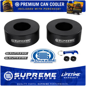 2 Rear Delrin Lift Leveling Kit For 99 04 Jeep Grand Cherokee Wj 2wd 4wd Pro