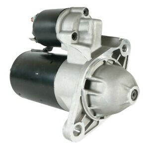 New Starter For For 2 0 2 0l Chrysler Dodge Neon Sx 03 04 05 2003 2004 2005