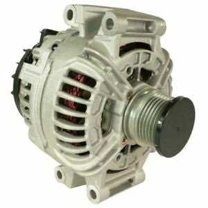 New Alternator Dodge 2 7l Diesel Sprinter Van 03 04 05 06 Freightliner 150 Amp