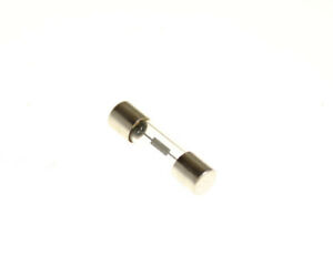 1x Glassmike 012mfd 25000v Dc Glass Oil Capacitor 012uf 25000vdc 25 000 25kv