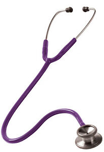 Prestige Medical Veterinary Clinical 1 Stethoscope 3 Colors To Choose From