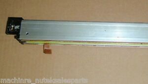 Mitutoyo Linear Scale At2 n1400 _ At2n1400 _ 1400 Mm _ 529 30 5 _ 529305
