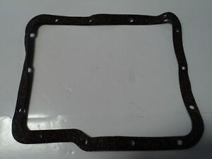 Fits Chevy Powerglide Transmission Pan Gasket Tranny New Trans Seal 265 283 327