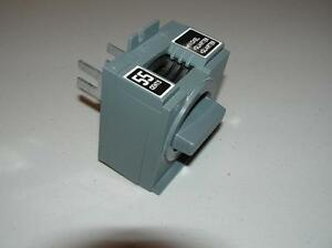 Antares Vending Machine Drink Coin Mechanism W bracket Will Price Mech 4 You